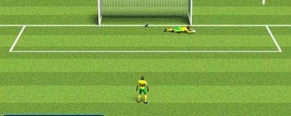 penalty shootout 2010 freegamearchivecom