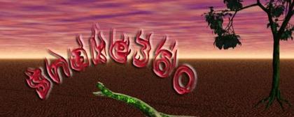 Snake360