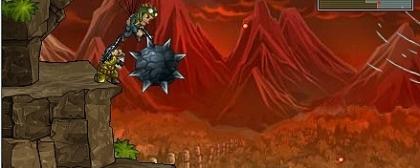 Metal Slug: Cannion Shooter