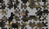 Goblins Puzzle
