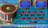Free Roulette Premium