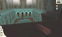 CodeRED - Alien Arena