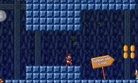 Mario Forever 4.0