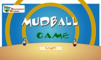Mudall Game