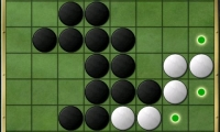 Reversi Free