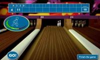 Kin Ping Bowling