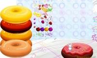Cindys Donut Maker