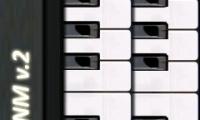 PianoNM 2