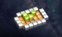 CuberXtreme