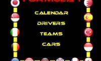 F1 2008 Mobile