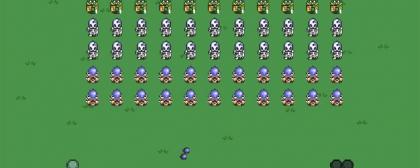 Zelda Galaxy