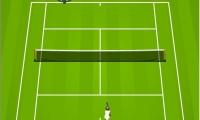 10 in 1 - Sport Games