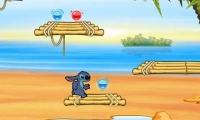Lilo And Stitch The Series
