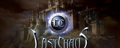 Last Chaos - věčný boj dobra a zla