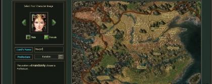 Kingory - Objevte kouzlo starověké Číny