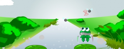 Frog Pond