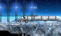 Moon Buggy Online