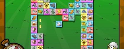 Puzzle Freak 2