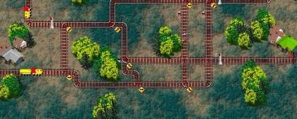 Shortline Express