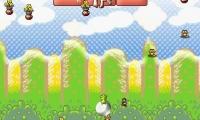 Super Mario Tag