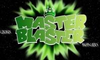 Master Blaster 2006