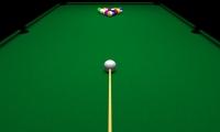 Kakiarts 8 Ball