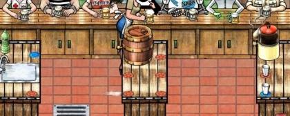 Bettys Beer Bar