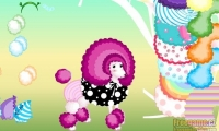 Poodle DressUp Game