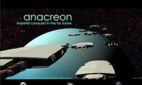 Anacreon