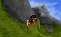 Knight's Quest III