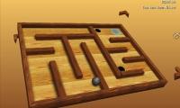 Tilt (Devm Games)
