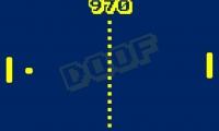 Pong (Doof.com)