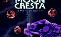 Mooncresta
