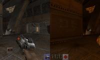 Quake 2 for S60