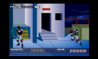Fusion Shooter 1
