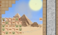 EgyptoFlip