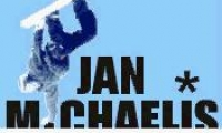 Jan Michaelis Snowboarding