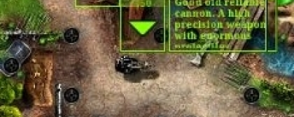 GRave Defense Free