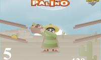 Palino