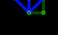 GlowPuzzle