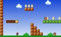 Super Mario 2006