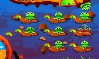 Frog Swap