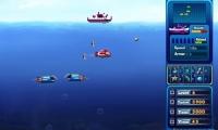 War Against Submarine