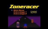 Zoneracer