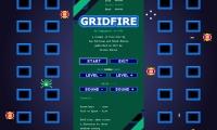 Gridfire