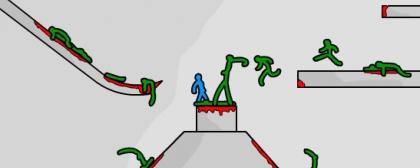 Another Random Battle
