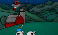 Extreme Farm Sim