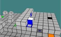 Cubic Conundrum