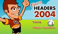 Euro Header 2004