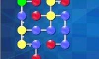 Atominoid